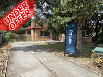 North Albury 223 Kooba Street