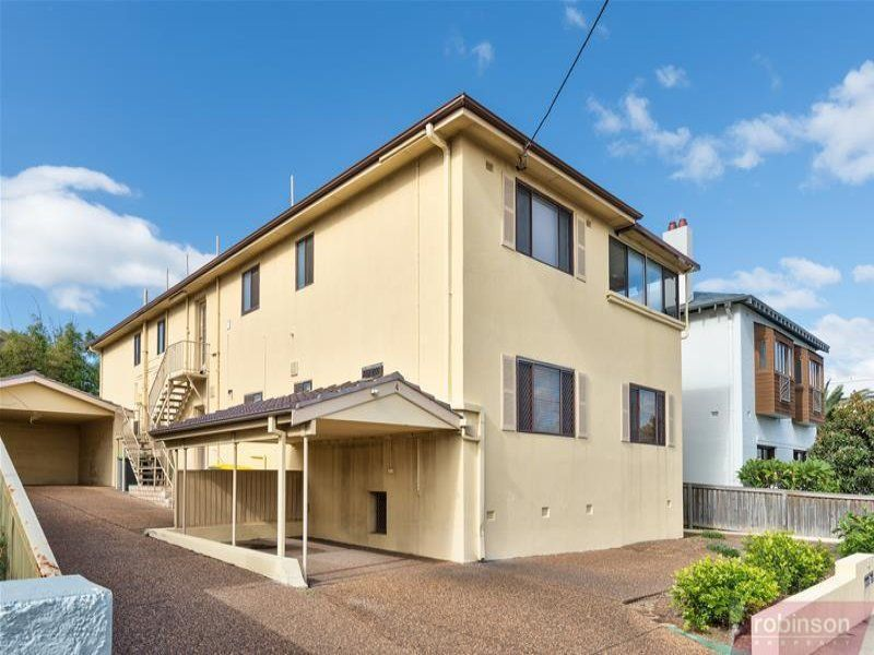 1/41 Wrightson Avenue, Bar Beach