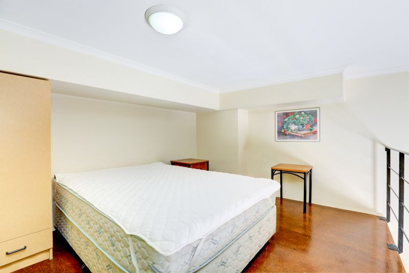 A must see student investment in the heart of Sydney University Precinct!