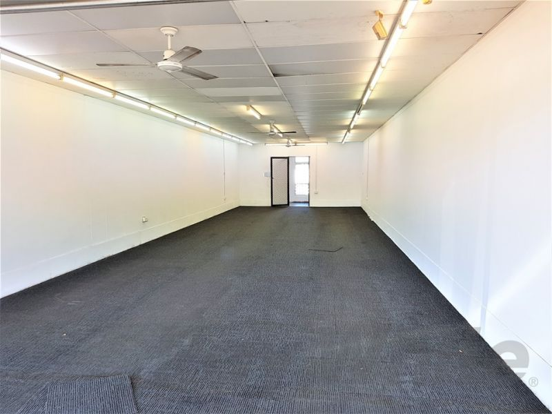 For Lease: 99sqm* RETAIL/ OFFICE/ SHOWROOM