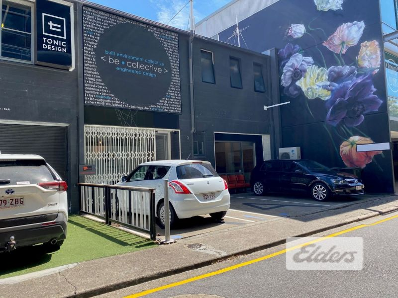 9 Hynes Street, Fortitude Valley