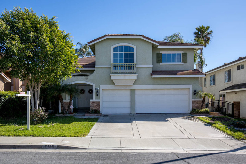7125  Breno Place, Rancho Cucamonga