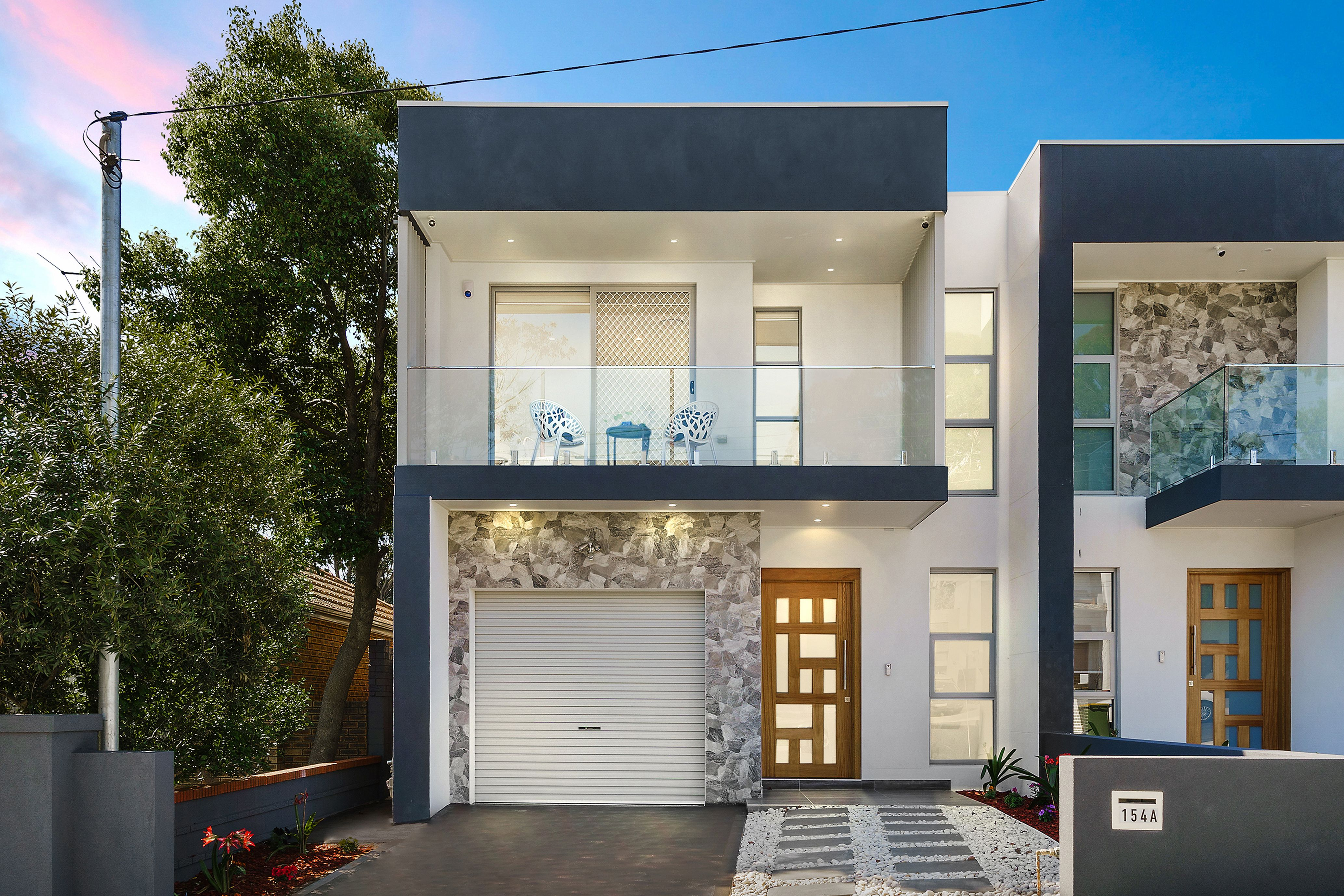 154A Rex Road, Georges Hall NSW 2198