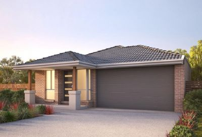 Lot 19 Village Boulevard, Pimpama