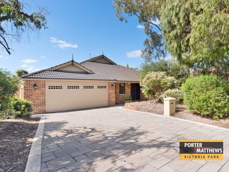 THE ULTIMATE AUSTRALIAN DREAM - new price!