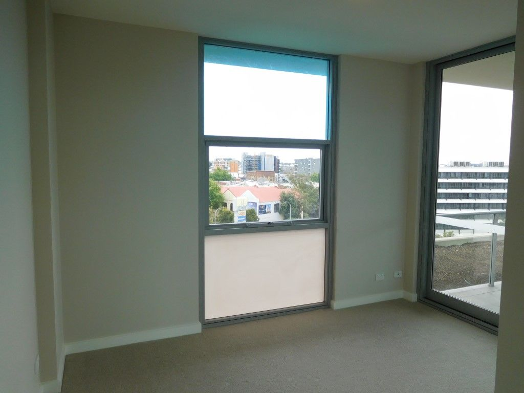 Level 4/410/21 Steel Street, Newcastle West
