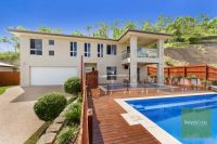 5 Knox Court Mount Louisa, Qld