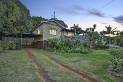 CHARACTER FILLED QUEENSLANDER PRICED TO SELL!