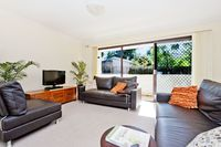 8/178-180 Hampden Road, Abbotsford