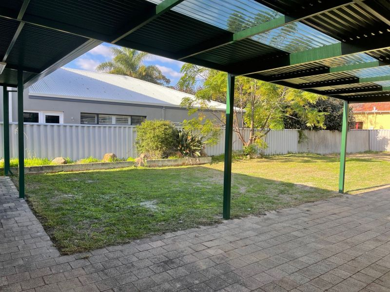 Private Rentals: 345 Mill Point Road, South Perth, WA 6151