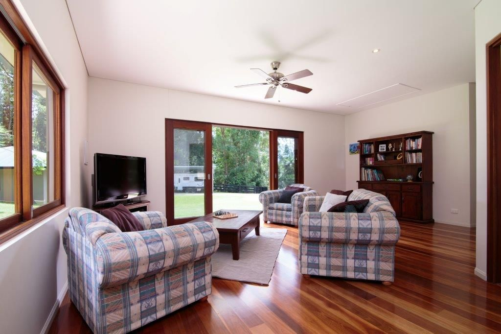 35 Whyandra Close, Doonan QLD 4562