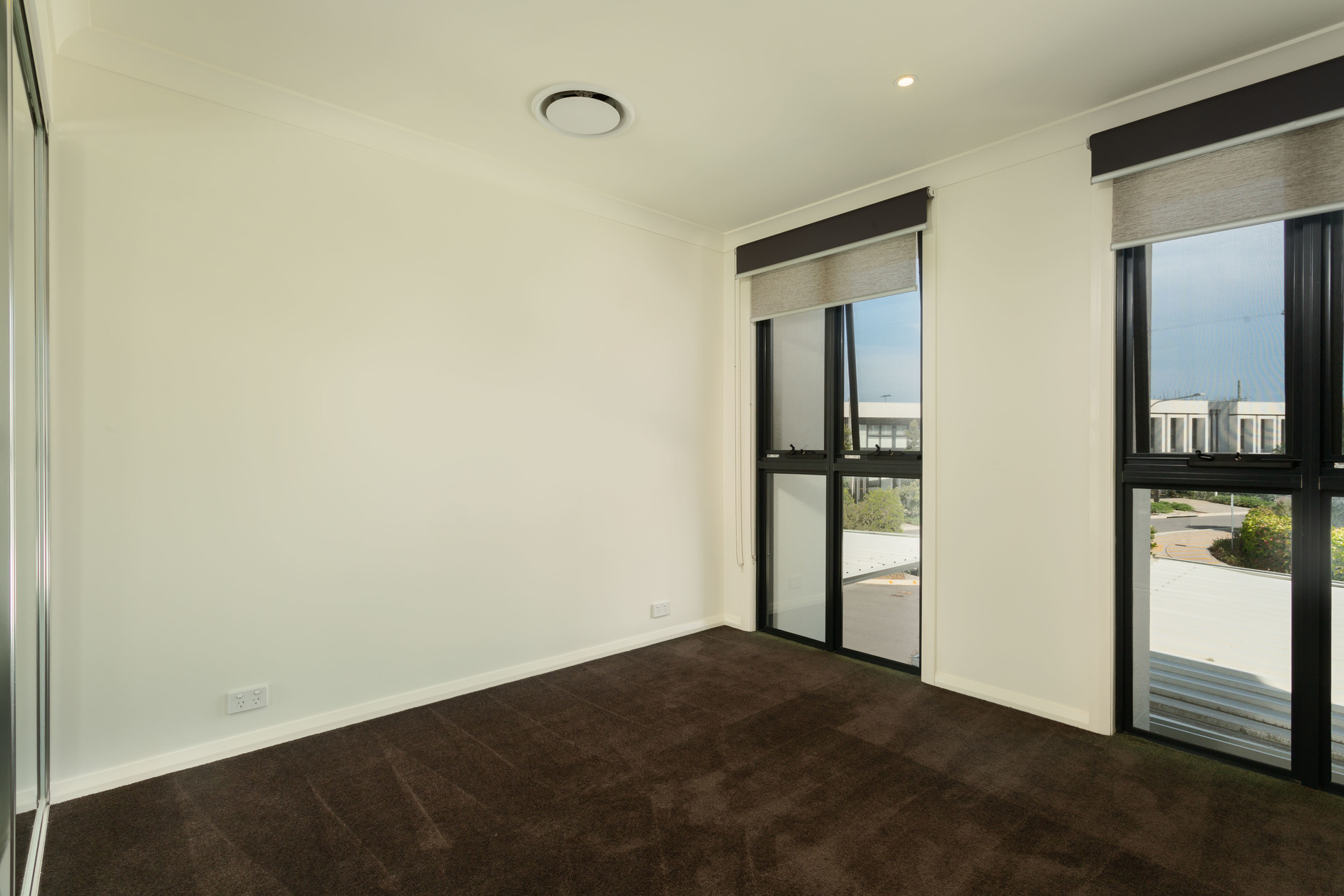 Kellyville 120 Rutherford Avenue