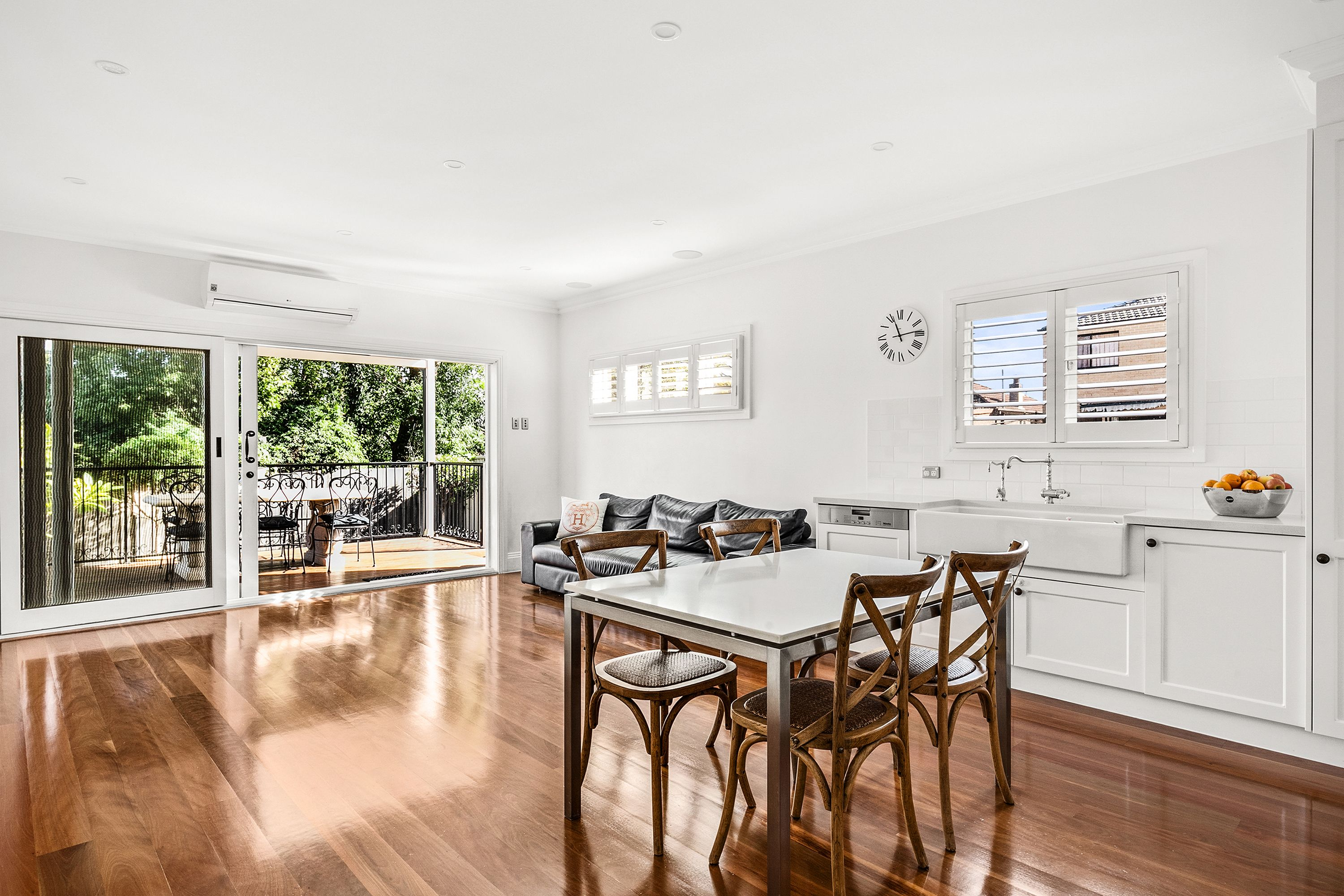 54A George Street North Strathfield 2137