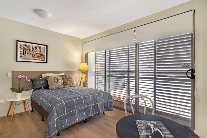 Private Rentals: St Leonards, NSW 2065