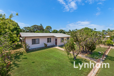 Centrally Located 4 Bedroom Home With 3 Bay Shed