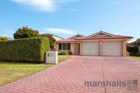 31 Geraldton Drive, Redhead