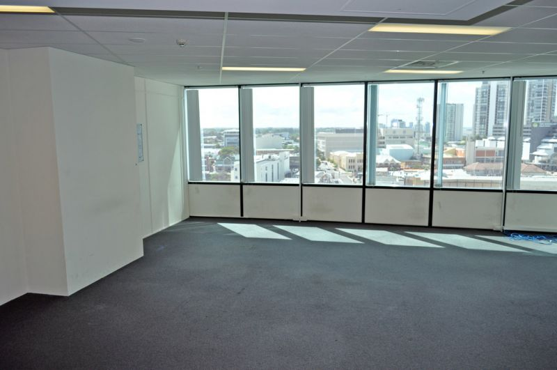 Professional Southport Central Office - Short Term Available