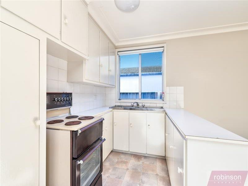 1/5 Frederick Street, Merewether