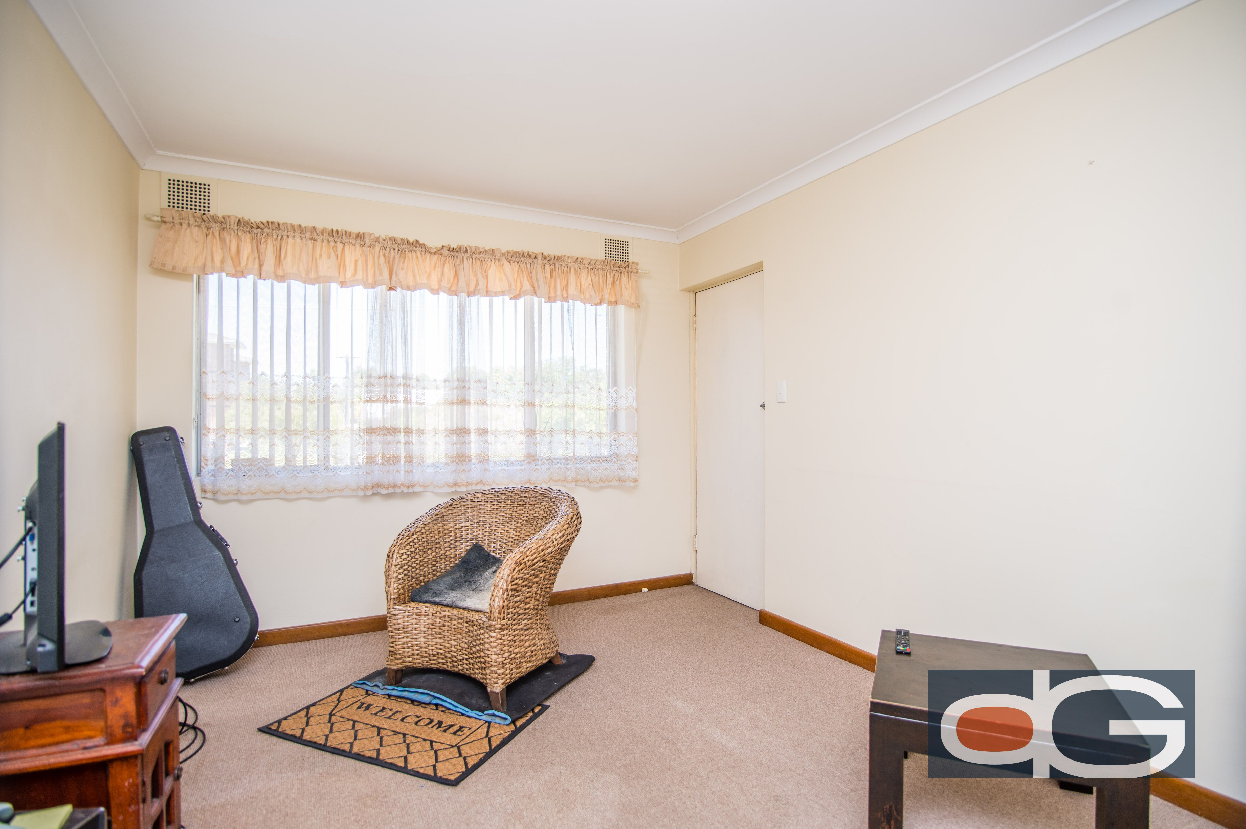 28/142 Watkins Street, White Gum Valley