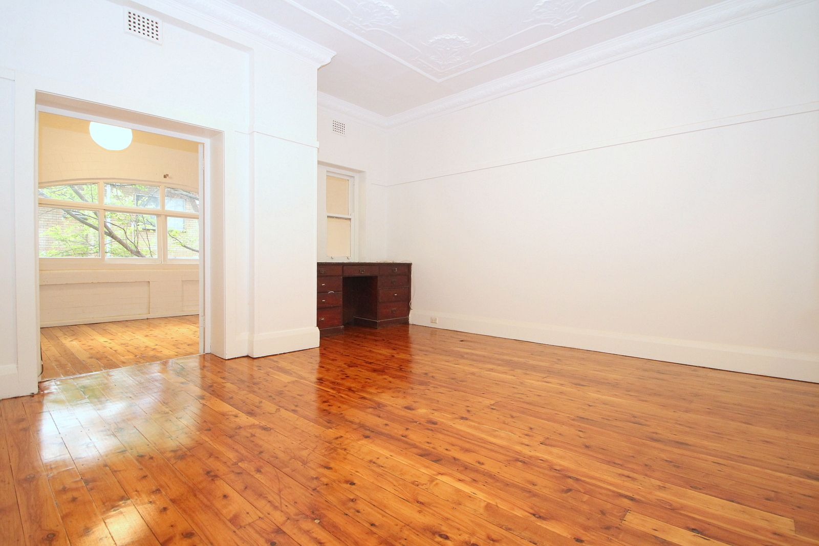 5/252 New South Head Road, Double Bay