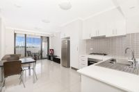 13/49 Rosemount Terrace Windsor, Qld