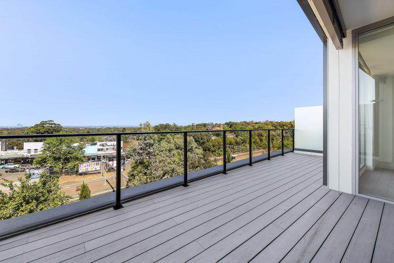 504/25 Lindfield Avenue Lindfield 2070