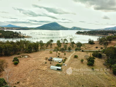 Millys at Moogerah. Expressions of Interest.