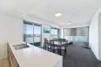 DEPOSIT TAKEN BY ZOOM RE | ULTRA-MODERN TWO BEDROOM UNIT IN THE HEART OF BURWOOD