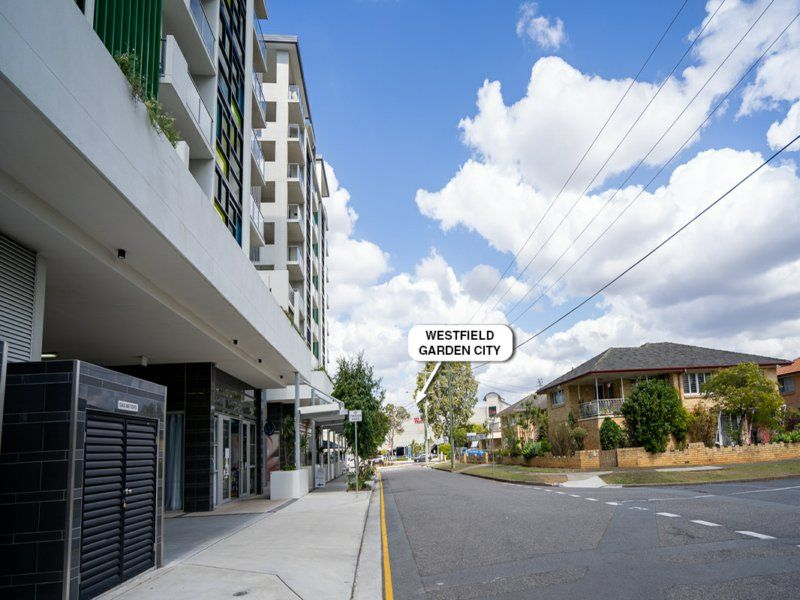 Tenanted Strata Title Investment Opportunity