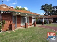 5/110 Mangles Street, SOUTH BUNBURY WA 6230