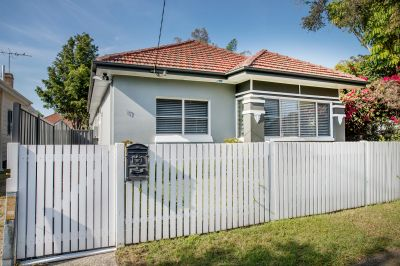97 Donald Street, Hamilton North