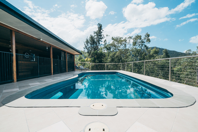 Rare 8 Acre Whitsunday Lifestyle Property