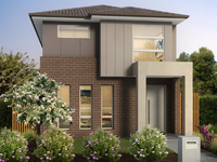Lot 111 |  60 Edmondson Avenue | Austral Austral, Nsw