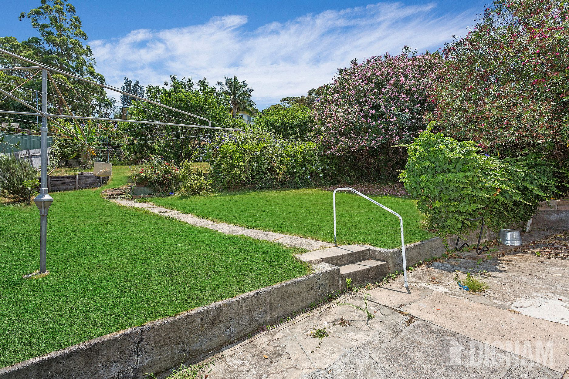 2 Virginia Terrace, Thirroul NSW