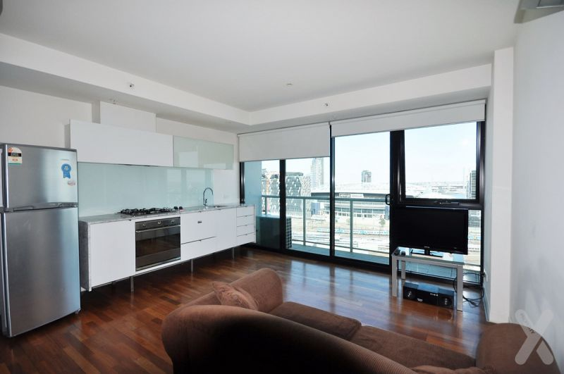 PRIVATE INSPECTION AVAILABLE - Furnished With A View!
