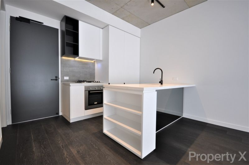 Sophisticated Style in the Heart of Collingwood