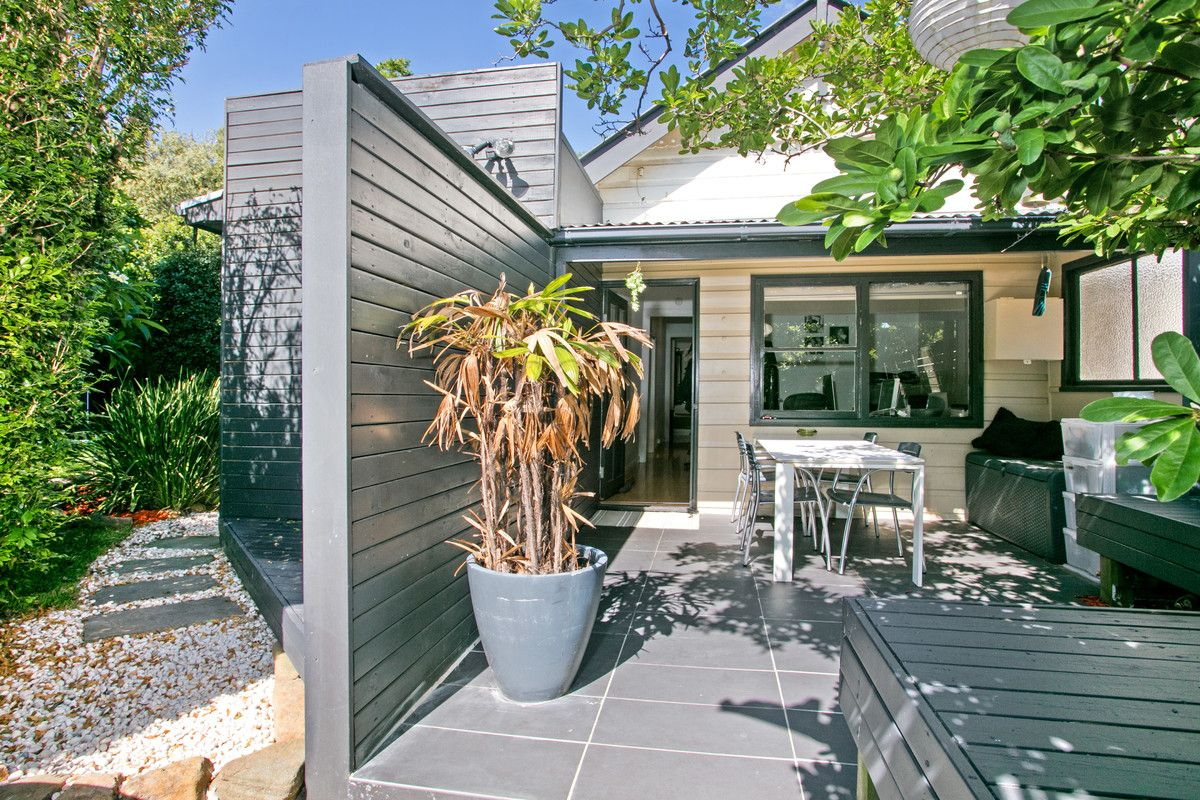 23 Smith Street Manly 2095