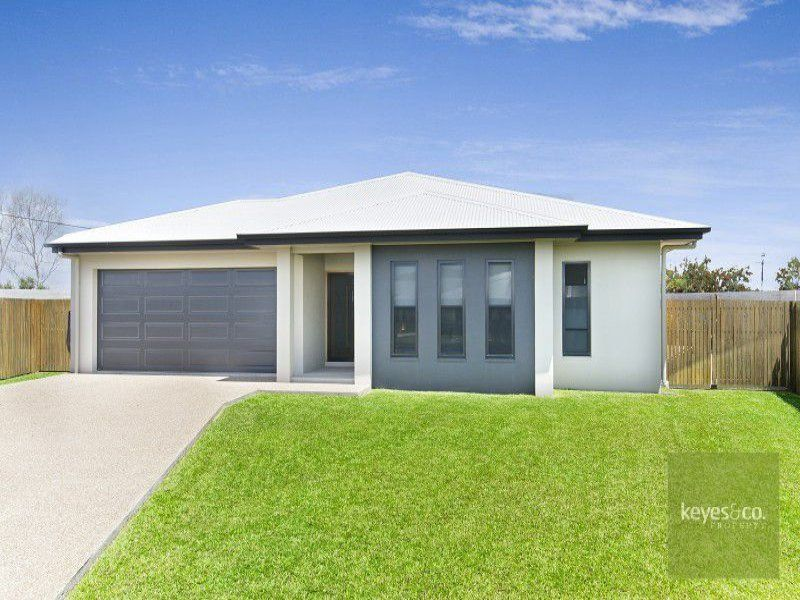 10 Gadsden Loop, Mount Louisa