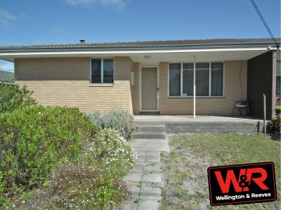 C/332 Ulster Road, Collingwood Heights