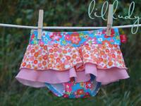 Online Children's Swimwear Business