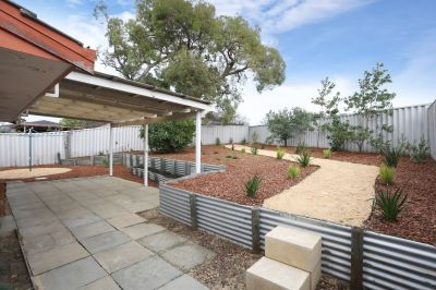 11b Tait Place, Coolbellup