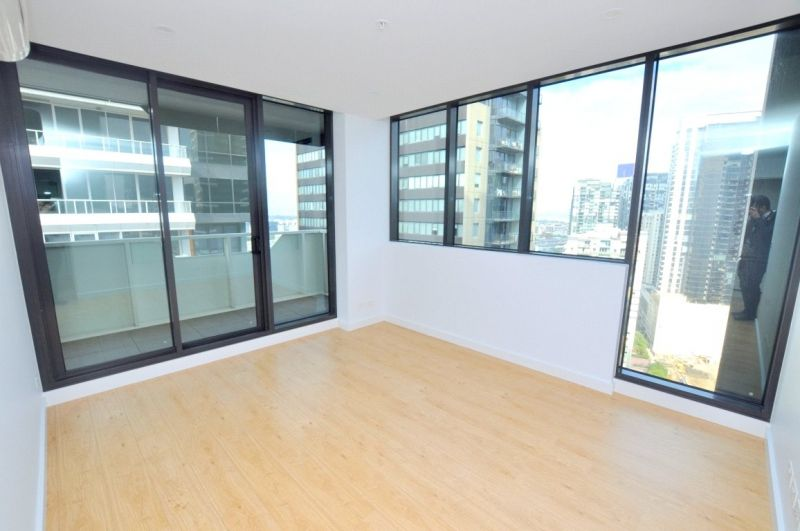 Opus: Stylish Two Bedroom Apartment In A Fantastic Southbank Location!