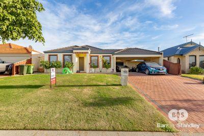 69 Glenfield Drive, Australind