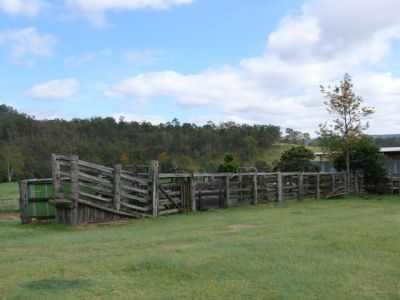 90 Acres - Quality Farm