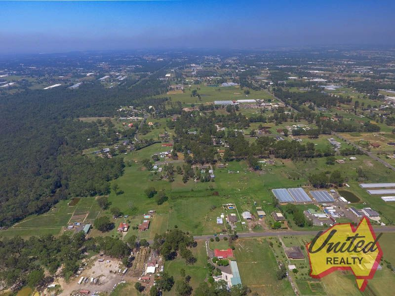 145 Exeter Road Kemps Creek 2178