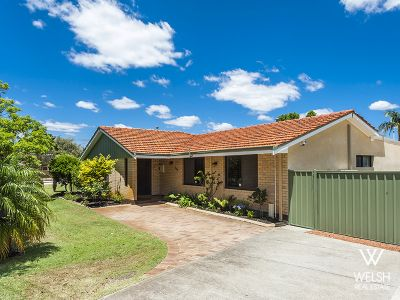UNDER OFFER - HOME OPEN CANCELLED!!!!!!!!!!!!!!!!