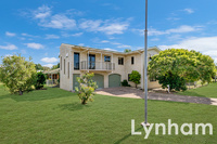 Immaculate & Spacious In Aitkenvale