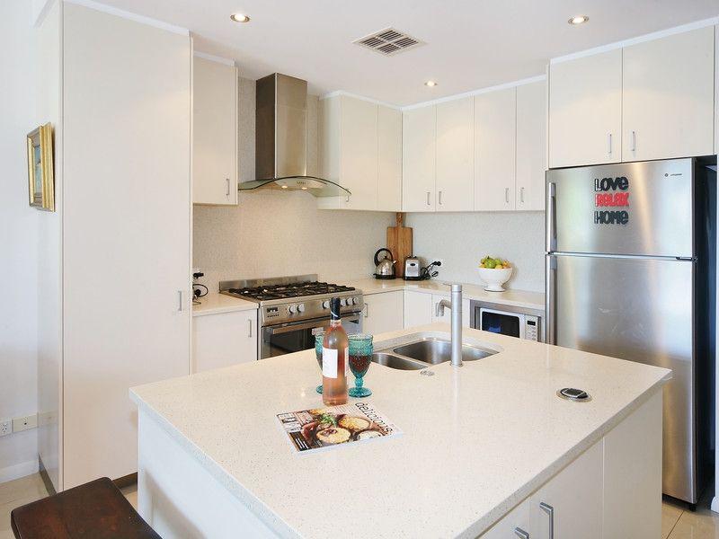 7/233 Weyba Road, Noosaville QLD 4566