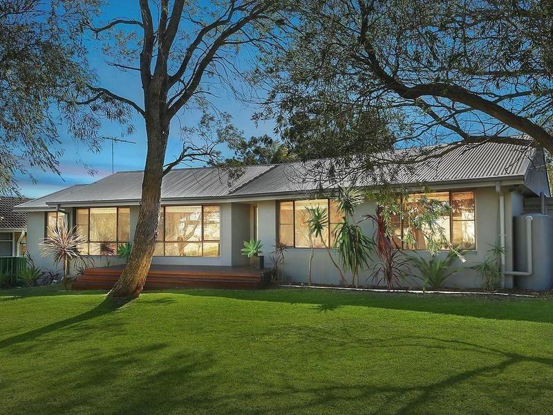 21 Graham Avenue, Miranda NSW 2228