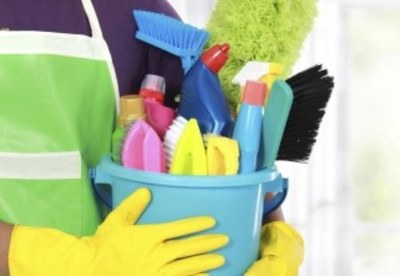 Contract Cleaning Business in Melbourne – Ref: 16140